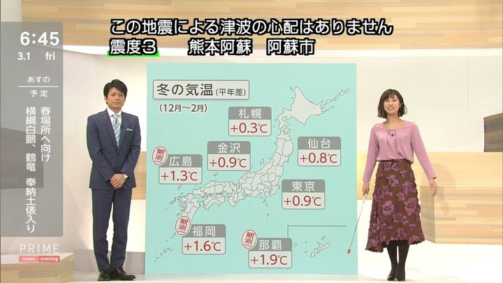 2019年03月01日酒井千佳の画像08枚目