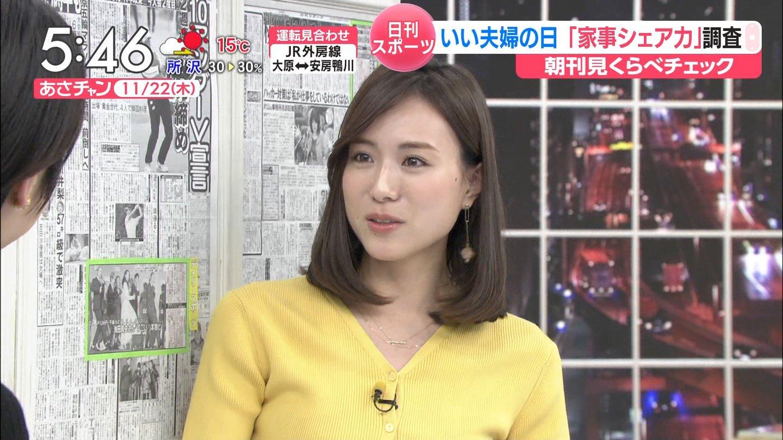 https://blog-imgs-124.fc2.com/c/a/p/caplogger/sasagawa20181122_04_l.jpg