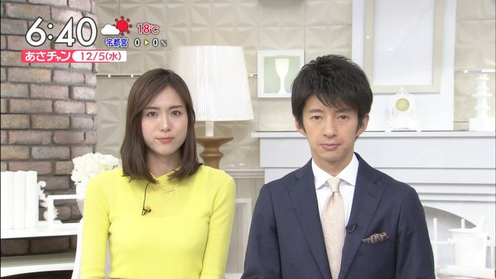 2018年12月05日笹川友里の画像16枚目