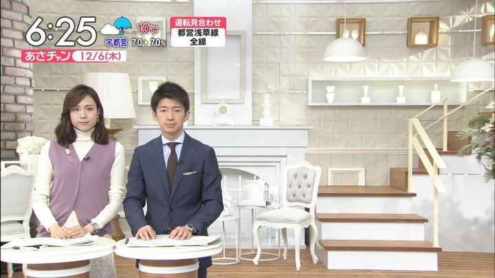 2018年12月06日笹川友里の画像10枚目