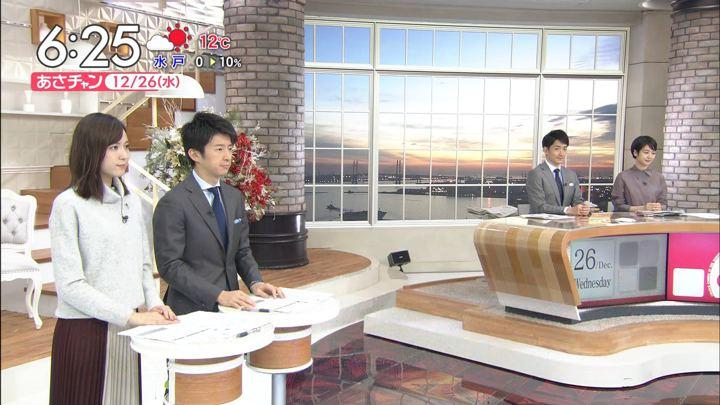 2018年12月26日笹川友里の画像09枚目