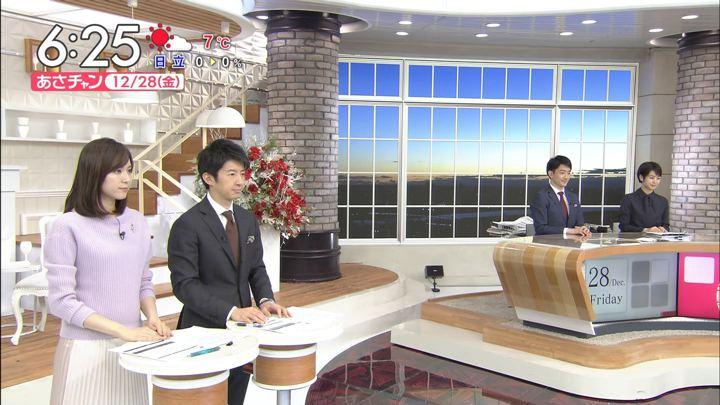 2018年12月28日笹川友里の画像06枚目