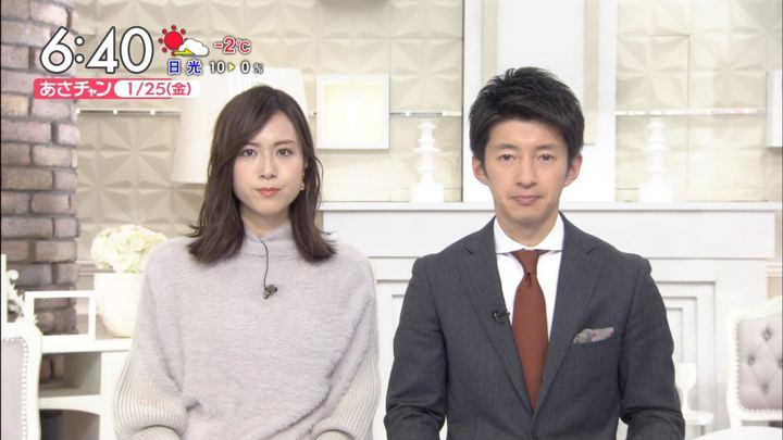 2019年01月25日笹川友里の画像11枚目