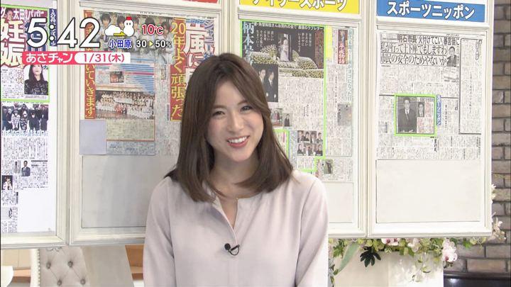 2019年01月31日笹川友里の画像04枚目