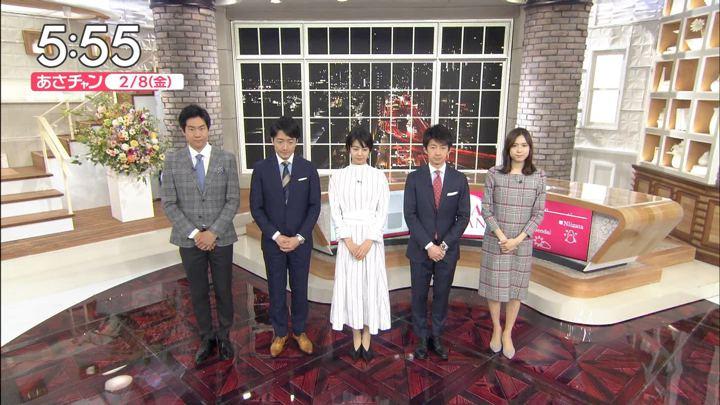2019年02月08日笹川友里の画像09枚目