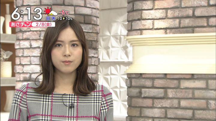 2019年02月08日笹川友里の画像10枚目