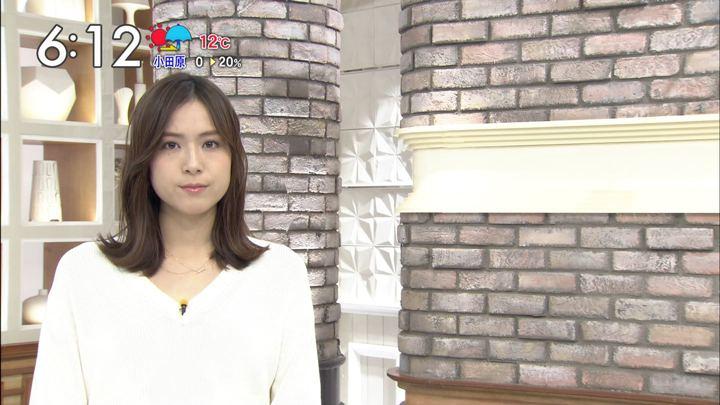 2019年02月22日笹川友里の画像05枚目