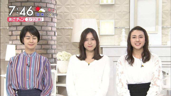 2019年02月22日笹川友里の画像10枚目