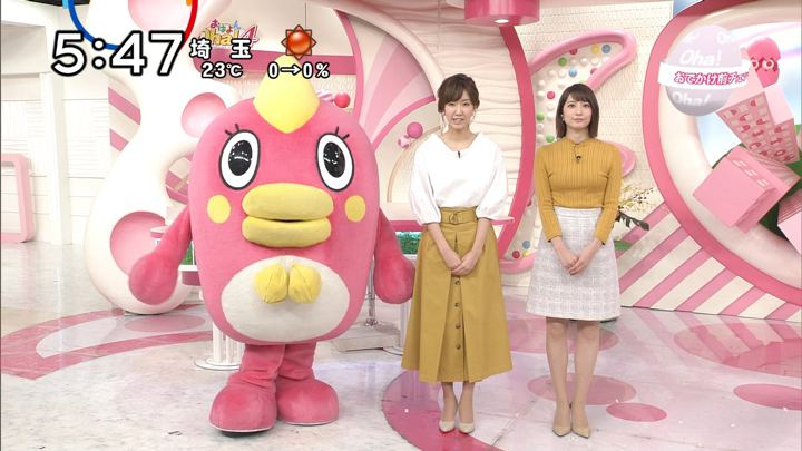 2018年10月25日笹崎里菜の画像39枚目