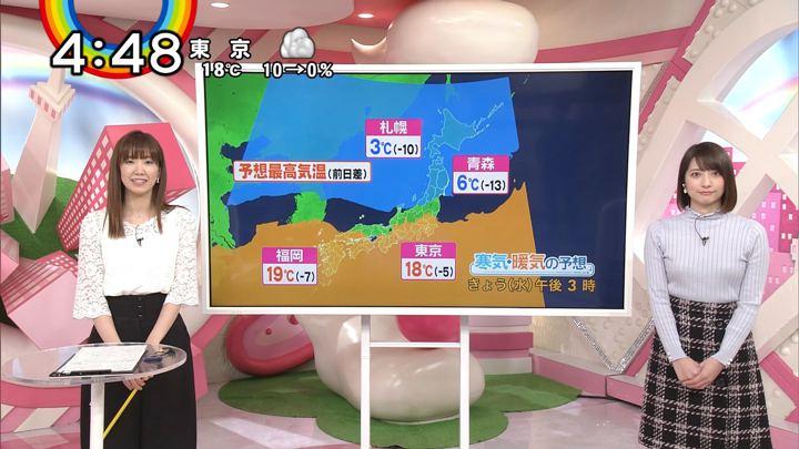 2018年12月05日笹崎里菜の画像14枚目