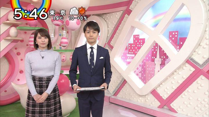 2018年12月05日笹崎里菜の画像21枚目