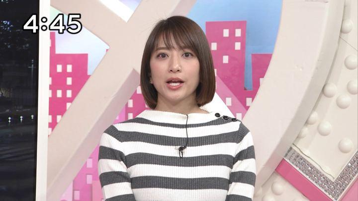 2018年12月12日笹崎里菜の画像15枚目