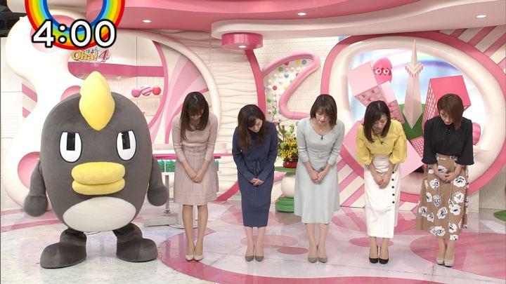 2019年01月10日笹崎里菜の画像02枚目