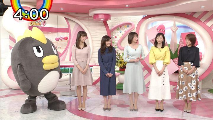 2019年01月10日笹崎里菜の画像03枚目