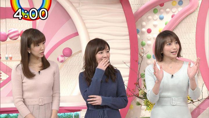 2019年01月10日笹崎里菜の画像04枚目