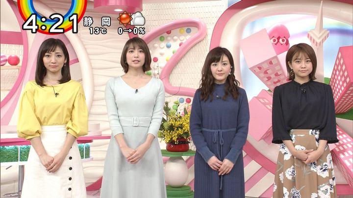 2019年01月10日笹崎里菜の画像10枚目