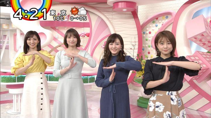 2019年01月10日笹崎里菜の画像11枚目