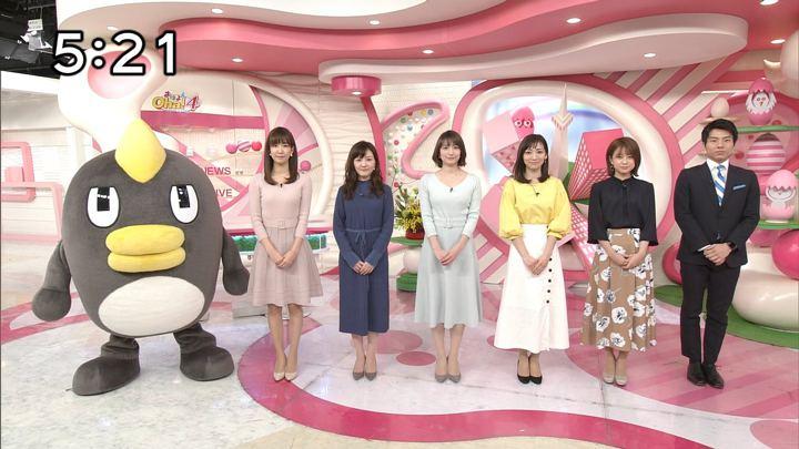 2019年01月10日笹崎里菜の画像26枚目