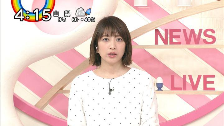 2019年02月06日笹崎里菜の画像04枚目
