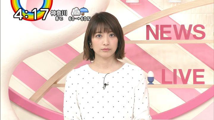 2019年02月06日笹崎里菜の画像05枚目