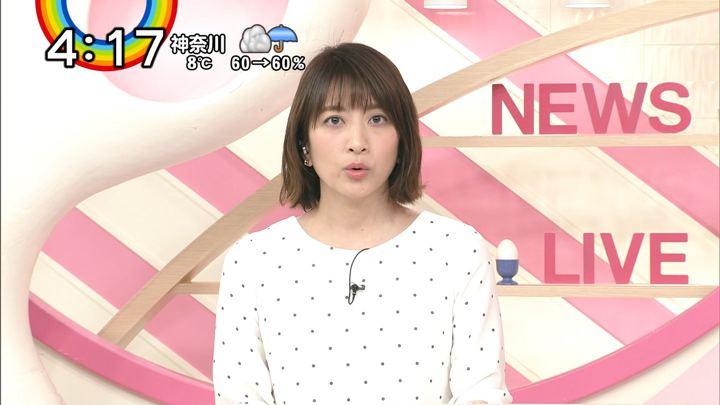 2019年02月06日笹崎里菜の画像06枚目