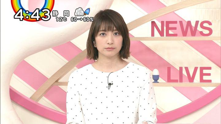 2019年02月06日笹崎里菜の画像08枚目