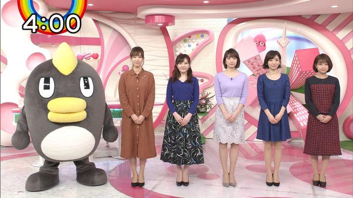 2019年02月07日笹崎里菜の画像01枚目