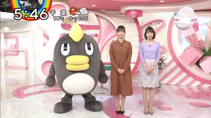 2019年02月07日笹崎里菜の画像19枚目