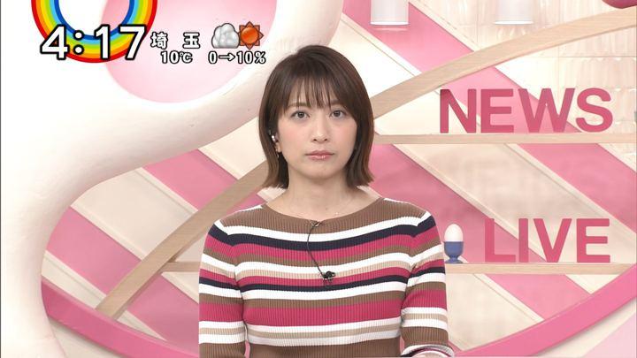 2019年02月13日笹崎里菜の画像05枚目