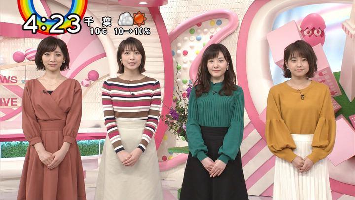 2019年02月13日笹崎里菜の画像09枚目