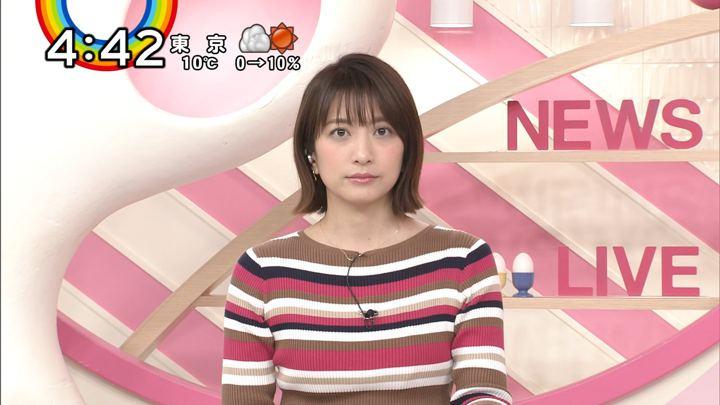 2019年02月13日笹崎里菜の画像11枚目