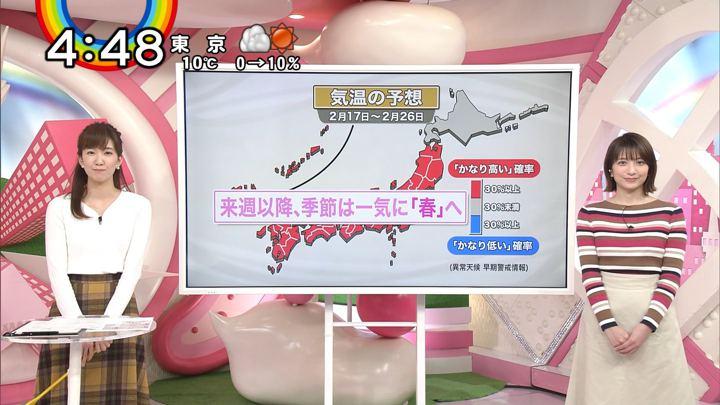 2019年02月13日笹崎里菜の画像14枚目