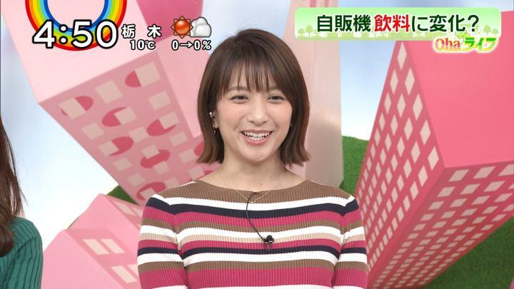 2019年02月13日笹崎里菜の画像16枚目