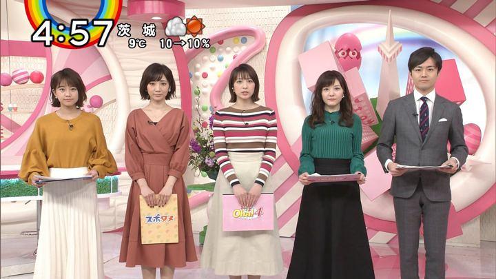 2019年02月13日笹崎里菜の画像20枚目