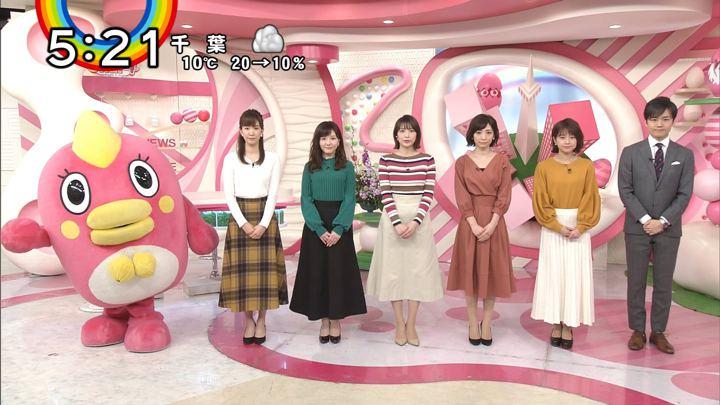 2019年02月13日笹崎里菜の画像22枚目