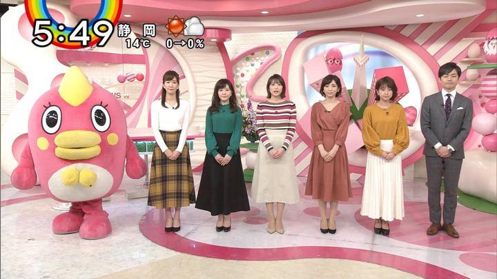 2019年02月13日笹崎里菜の画像26枚目