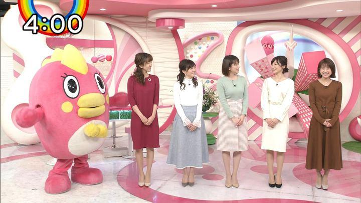 2019年02月14日笹崎里菜の画像03枚目