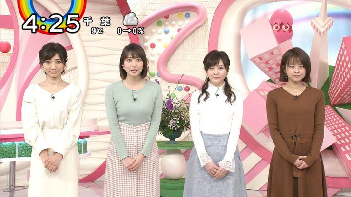 2019年02月14日笹崎里菜の画像12枚目