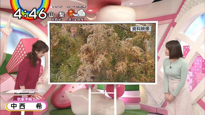 2019年02月14日笹崎里菜の画像20枚目