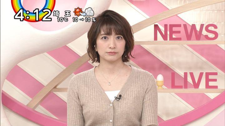 2019年02月27日笹崎里菜の画像03枚目
