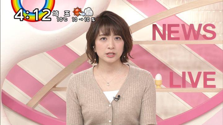 2019年02月27日笹崎里菜の画像04枚目