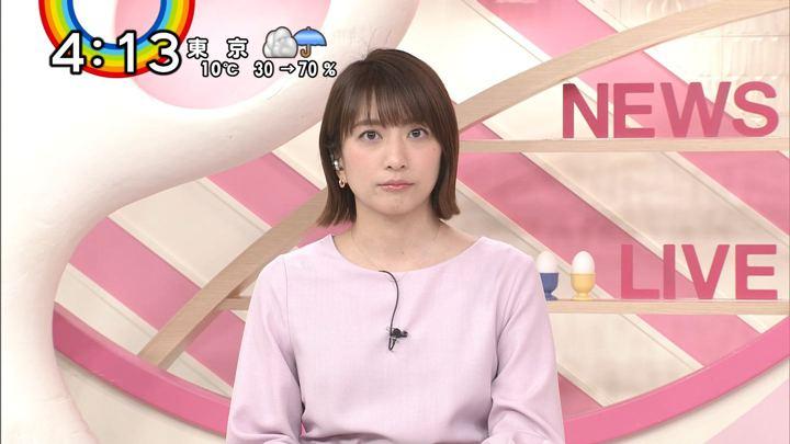 2019年02月28日笹崎里菜の画像03枚目