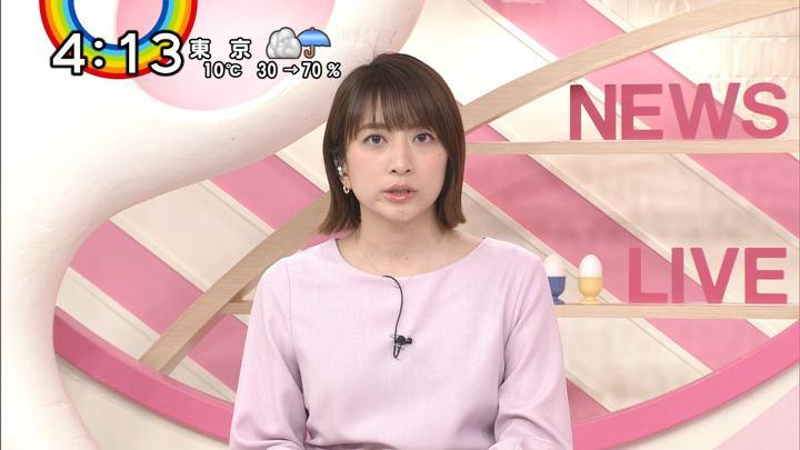 2019年02月28日笹崎里菜の画像04枚目