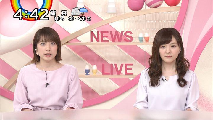 2019年02月28日笹崎里菜の画像06枚目
