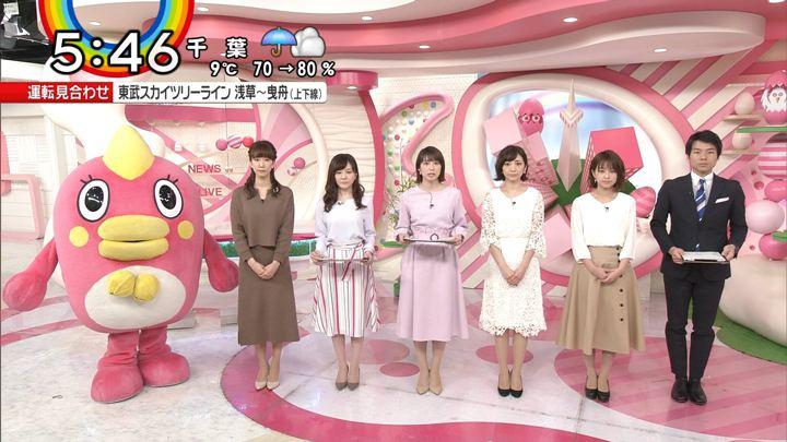 2019年02月28日笹崎里菜の画像15枚目