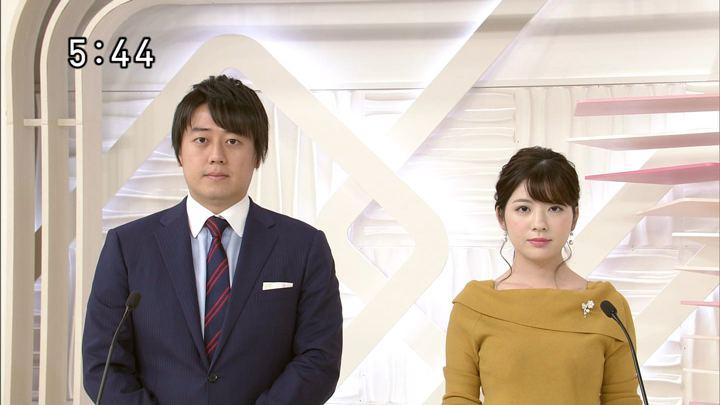 2018年10月13日佐藤真知子の画像01枚目