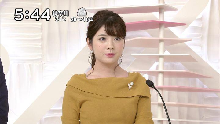 2018年10月13日佐藤真知子の画像02枚目