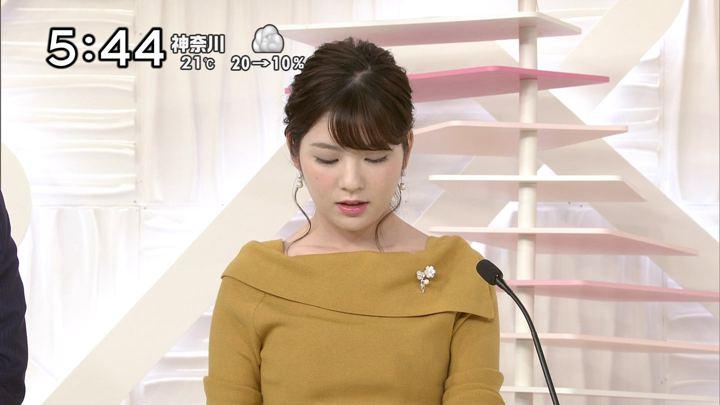 2018年10月13日佐藤真知子の画像03枚目