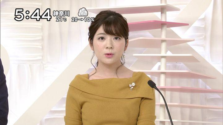2018年10月13日佐藤真知子の画像04枚目