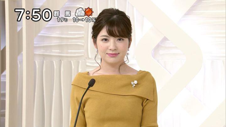 2018年10月13日佐藤真知子の画像10枚目